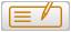 Способ оплаты Безналичный расчёт  с/без  НДС (UAH)